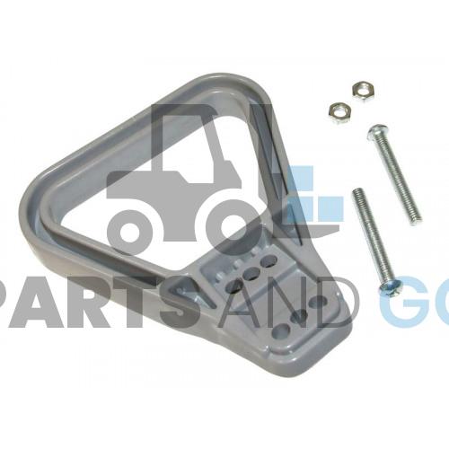 grey handle XA350 / RB175 &...