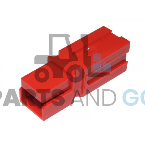 housing 75 a red