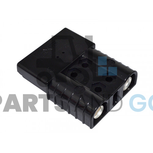 Battery connector XBE 160...