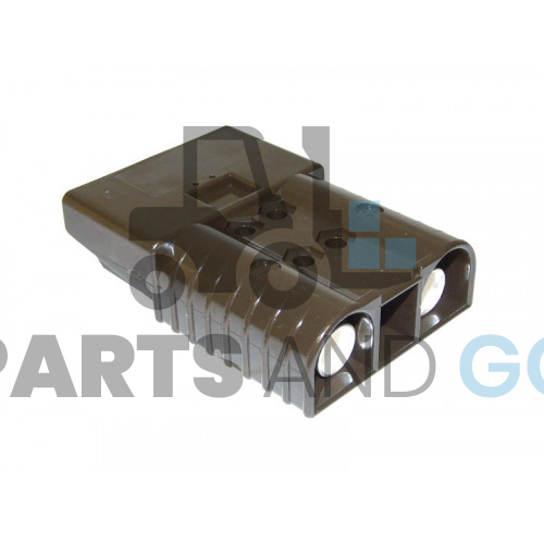 Battery connector XBE 320...