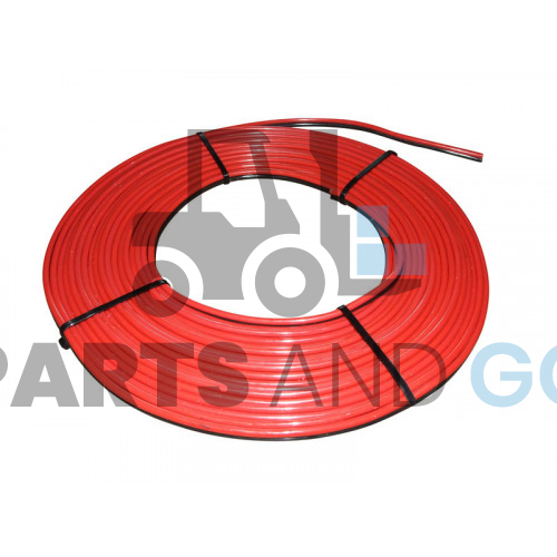 cable flexible duel 50mm2...