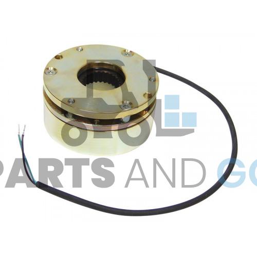 electro brake STILL EGV