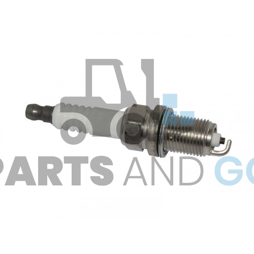 spark plug k21/k25