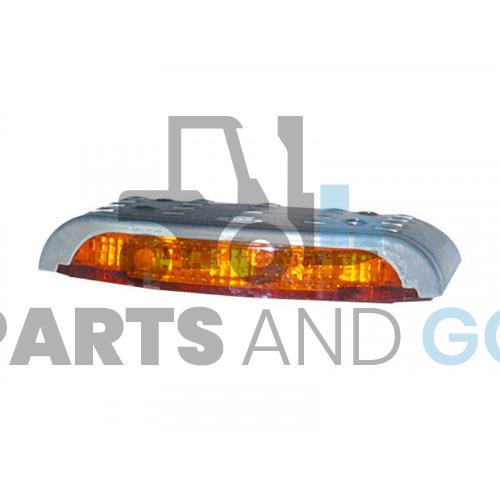 tailgate light