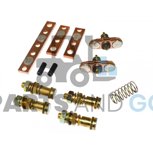 kit contacts sw202