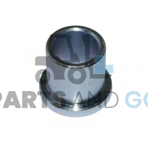 Ring for b3474