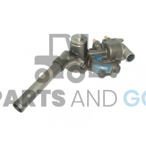 water pump (va)