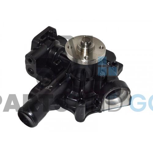 water pump 4D94E/4D94LE