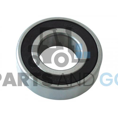 bearing 6205 2RS - 25 x 52...