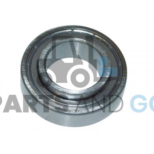 bearing 6005 ZV - 25 x 47 x...