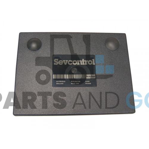 printed circuit exchange
