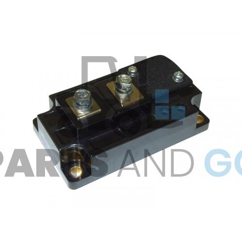 transistor igbt 600a...