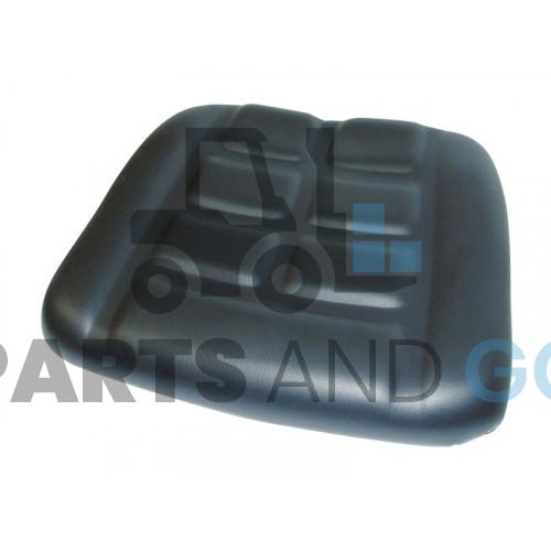 Pvc seat cushion similar to...