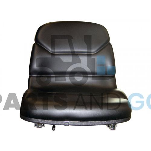 seat vinyl