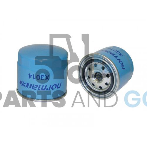oil filter (K21/K25)