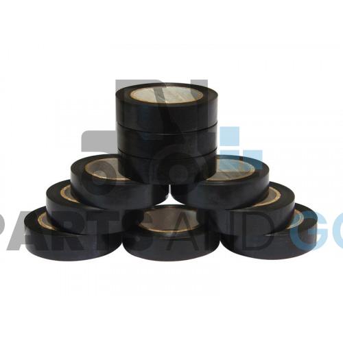 vinyl tape (x8)