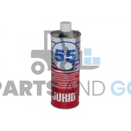 brakes fluid 485 ml