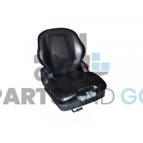 pvc seat belt + + micro