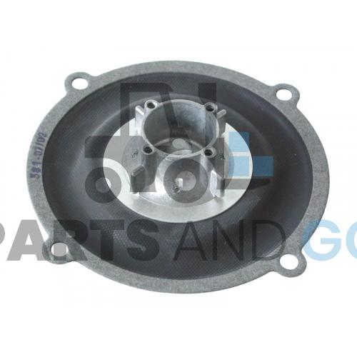 gas kit repair ca100- ca125