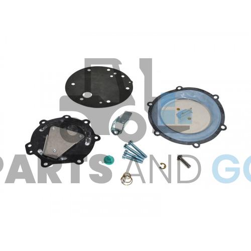 Repair kit, COBRA & K-series
