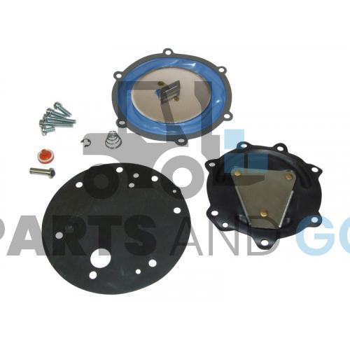 repair kit rk cobra