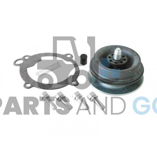 repair kit ca55