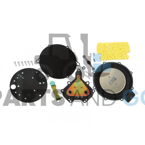 repair kit model e